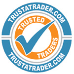 Oxford Prestige Painting & Decorating On Trust A Trader